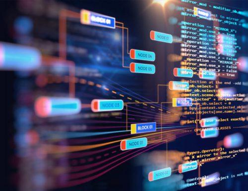 Algoritmi, bias alogoritmici e dati ostili