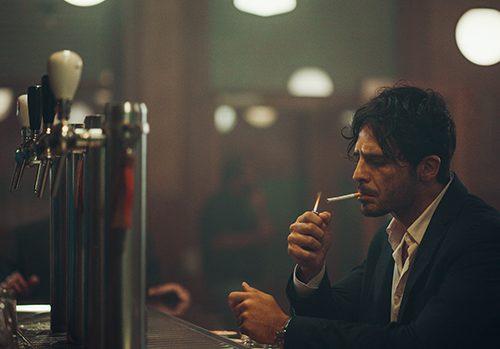Torino Film Festival 2020: tutti i film in streaming, come e quando vederli.