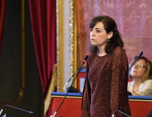 LA VERITA' SULLE RSA PIEMONTESI: 7.904 POSTI VUOTI. COSI' IL SISTEMA SALTA.