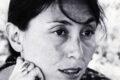 Julia Kristeva: Dostoevskij ci può aiutare contro questo disastro.
