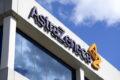 Astrazeneca, via libera al vaccino per gli over 65 dal Ministero della Salute.