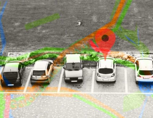 Google Maps, 12 funzioni estremamente utili che non tutti conoscono.