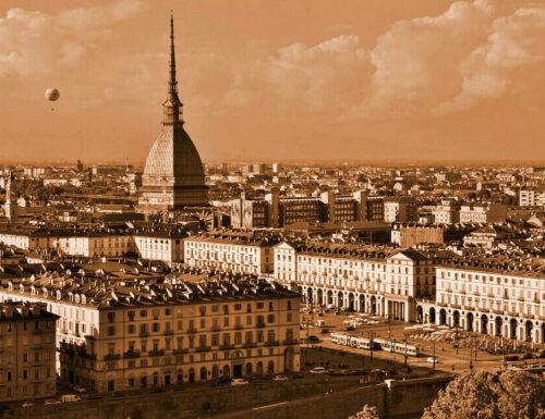 Da oggi Torino e provincia tornano in zona arancione: le principali novità