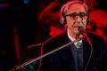 Addio a Franco Battiato, il filosofo della musica italiana