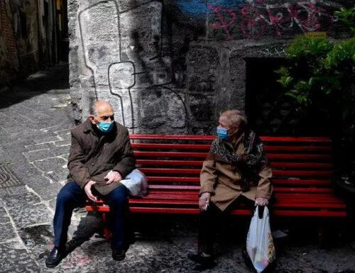 Il Covid ci ha rubato un anno: la speranza di vita post-pandemia scende a 82 anni. Giù anche le nascite