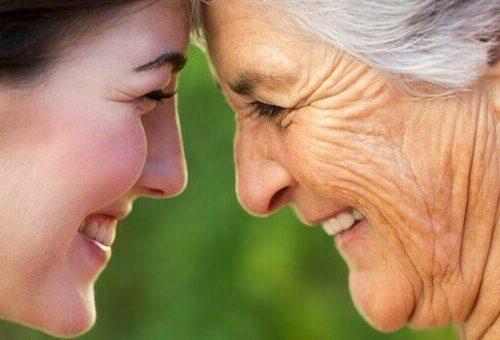 """Alzheimer, nuova cura dopo 20 anni: """"Può rallentare il declino cognitivo"""""""