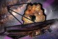 Tutta la scienza e l'hi-tech europei sul telescopio Webb