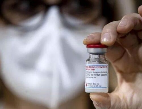 Covid, altro studio conferma: i vaccini a mRNA prevengono l'infezione, oltre il 95% di efficacia.