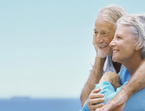 Il 25 luglio è la Giornata mondiale dei nonni e degli anziani, in Italia sono 13 milioni